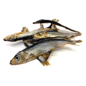 Dog Fish (Sprotten)