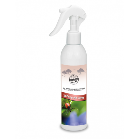 Bellfor ZEComplete Spray für Hunde 250 ml