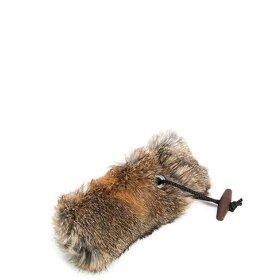 MYSTIQUE Pocket Dummy Full Fur 85 g