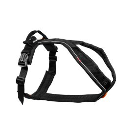 Non-stop dogwear Line Harness Grip