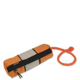 orange/beige